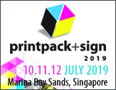 PrintPack + Sign