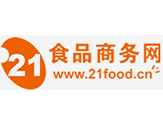www.21food.com