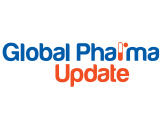 Global Pharm Update
