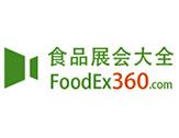 foodex360.com