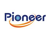 Pioneer Magazine