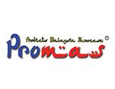马来西亚国际商业协会