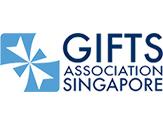 Gifts Association, Singapore