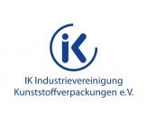 德国塑料包装盒薄膜协会