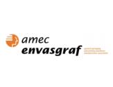 AMEC - Asociación Multisectorial De Empresas
