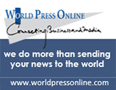 WorldPressOnline