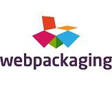 Webpackaging