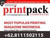 PrintPack Indonesia